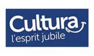 codes-promo-Cultura