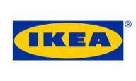 codes-promo-Ikea