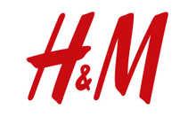 codes-promo-h&m
