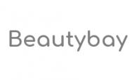 Code reduc Beautybay