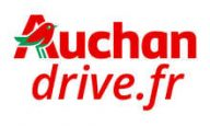 reduction-Auchan Drive