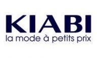 codes-promo-Kiabi
