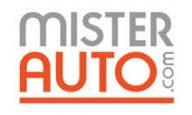 codes-promo-Mister Auto