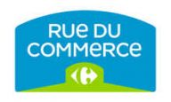 codes-promo-Rue du Commerce