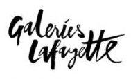codes-reduc-Galeries Lafayette